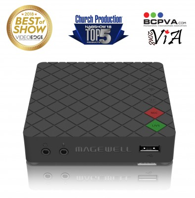 I-TEC V-GEAR MOBITV COMBO WINDOWS 7 64BIT DRIVER