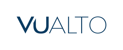 Media Excel and VUALTO Expand Strategic Partnership in Multiscreen Video Delivery