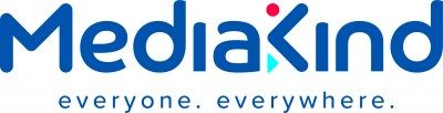 MediaKind launches next-generation broadcast solution to usher in the future of IP-based media delivery