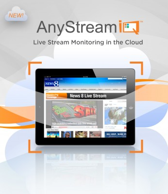 NAB2013: Digital Nirvana to Introduce First Cloud-Based Solution for Streamed Media Monitoring