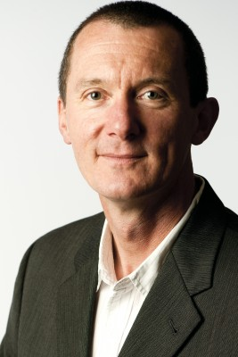 Neil Hunt of Netflix to Give Keynote at SMPTE Entertainment Technology in the Internet Age (ETIA) Conference