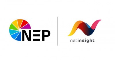 NEP Connect Selects Net Insight to Deliver IP Remote Production