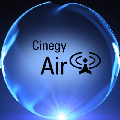 New Cinegy Air PRO 12 launches at NAB 2018