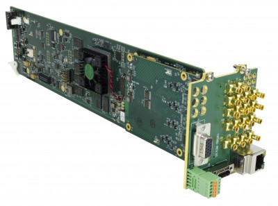 INCA WOL PCI ETHERNET CARD DRIVER FOR WINDOWS MAC