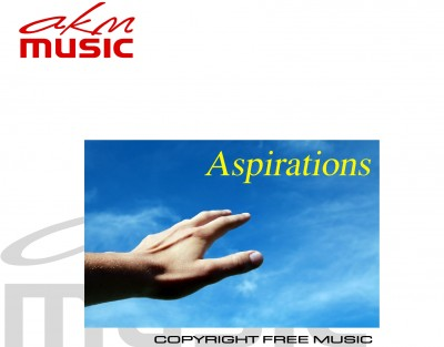 New Royalty Free Music Special Offers