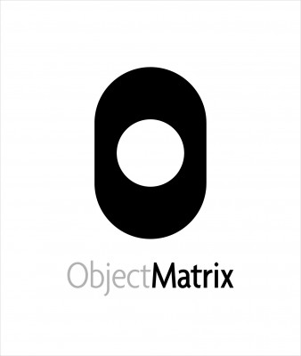 Object Matrix appoints 8 new resellers in Europe and the Americas