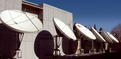 Pacific Television Center Expands HD Content Aggregation With New Downlink Facility
