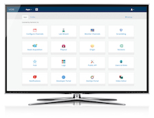 PCCW Media Selects Harmonic SaaS for Unified Next-Gen IPTV and OTT