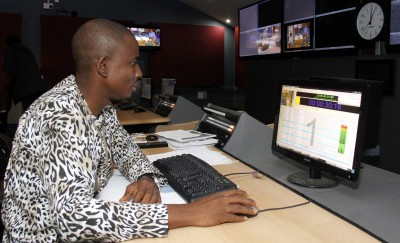 PlayBox Technology heads to Abuja for AfricaCast