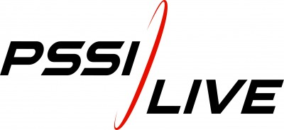 PSSI leverages C-band spectrum to engineer challenging transmission of and lsquo;The Match II and rsquo;