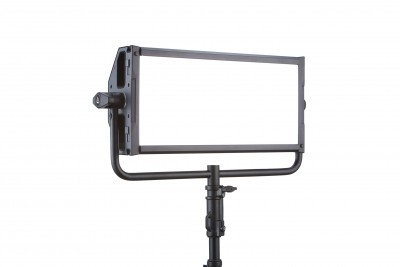 RED Camera Users Purchase 136 Litepanels Gemini 2x1 Soft Panels Through Online Group Buy
