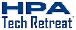 Registration for the 21st HPA Tech Retreat Now Open