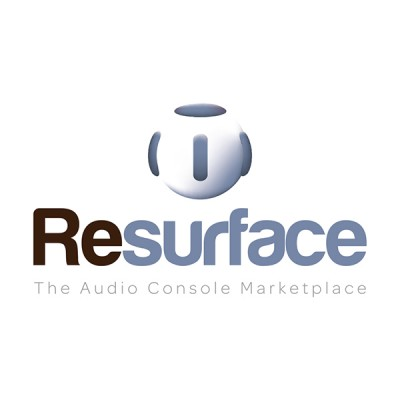 Resurface launches with eight-billion-dollar console