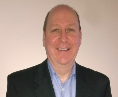 Riedel Appoints Robert Pennington as U.S. Sales Manager, Broadcast, for East Coast