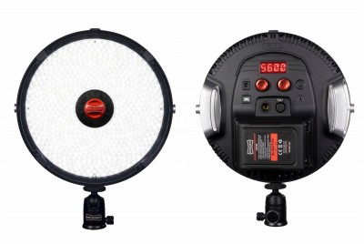 ROTOLIGHT IN THE AWARDS SPOTLIGHT