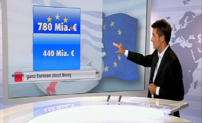 RTL Tele Letzebuerg Boosts Graphics Productions with Orad