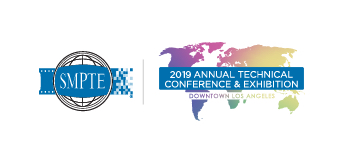 SMPTE Opens Call for Papers for SMPTE 2019 Annual Technical