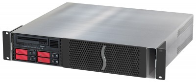 Sonnet Now Shipping Echo Express III-D, III-R, and SE II Expansion Chassis With Thunderbolt 2 Technology