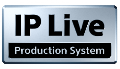 Sony enhances IP Live Production Solutions with Live Element