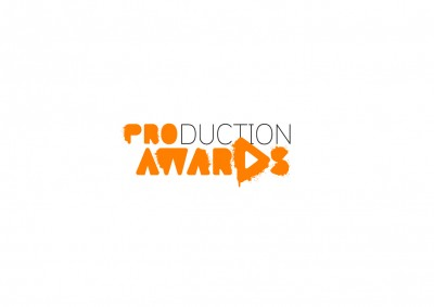 Sony to launch worldwide search for talent as the Sony PROduction Awards go global