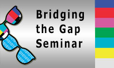 Sponsorships Now Available for IEEE BTS Bridging the Gap Training Seminars