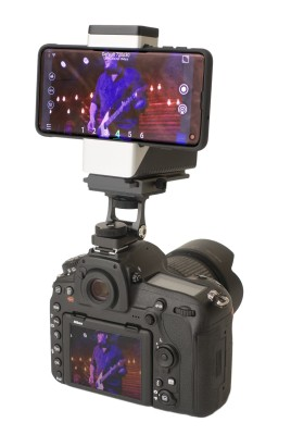 StreamGear Celebrates Coveted Award Win for VidiMo Live Streaming Production Solution