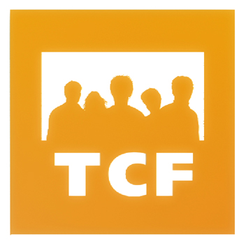 TCF Montr and copy;al to go to air with Cinegy