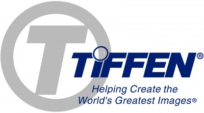The Tiffen Company Debuts Three New Davis and amp; Sanford Tripods