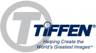 The Tiffen Company Heads West for Photoshop World