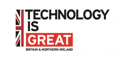 UK Companies continue to dominate technology and innovation at