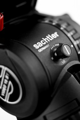 Ultimate Sachtler Swap Renew your Video 18 for free  take your chance