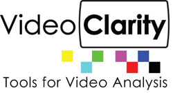 Video Clarity and PacketStorm Join Forces on Video-Over-IP Testing Solution