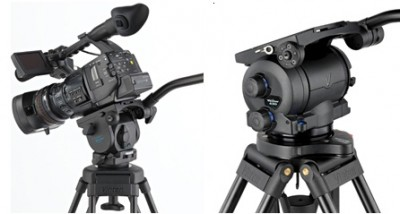 Vintens Successful Vision Range will be Celebrated at BVE 2012