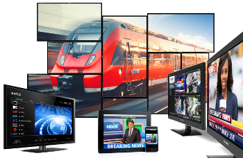 VITEC Delivers Zero-Delay Contribution Solutions at the 2019 NAB Show