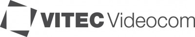 Vitec Videocom, advancing the quality and science of media production at NAB 2014