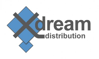x-dream-distribution bring new software partners to