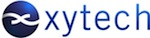 Xytech Redefines Facility Management Software with the Release of MediaPulse 2014 at NAB