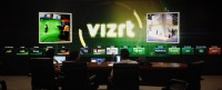 BIRTV 2013: Vizrt to highlight advances in newsroom workflows, live sports, 4k rendering and virtual graphics