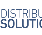 BITMAX SIGNS COMPREHENSIVE CONTENT ASSET MANAGEMENT AND DIGITAL SUPPLY CHAIN SERVICES DEAL WITH DISTRIBUTION SOLUTIONS
