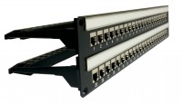 Bittree Unveils New Flush-Mount Data Feed-Through Panels