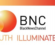 Black News Channel Mobilizes Flawlessly with the Flexibility of their IP-Based Communications System