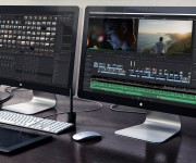 Blackmagic Design Announces DaVinci Resolve 12.5.1 Update Now Available