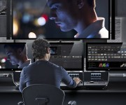 Blackmagic Design Announces DaVinci Resolve 12.5.2 Update Now Available
