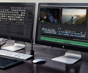 Blackmagic Design Announces DaVinci Resolve 12.5 is Now Shipping