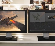 Blackmagic Design Announces Fusion 8.2 is now available on Linux free of charge