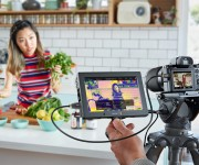 Blackmagic Design Announces Major New Video Assist 2.2 Update