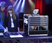 Blackmagic Design Announces Revolutionary New Blackmagic Duplicator 4K