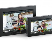 Blackmagic Design Announces Summer Special Price for Video Assist and Video Assist 4K