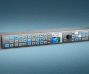 Blackmagic Design Announces Teranex AV