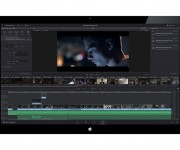 Blackmagic Design Releases Public Beta for DaVinci Resolve 12.5